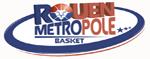 Rouen Métropole Basket