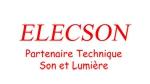 ELECSON