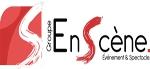 Groupe EnScène