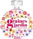 Graines de Jardin 2017