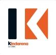 Partenaire officiel du Kindarena