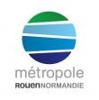 Rouen Normandy Invest vous présente un territoire d'exception avec MG